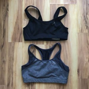 Moving Comfort Intimates & Sleepwear - Moving comfort sports bras